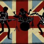 From London To… Settimana #42, le novità discografiche UK