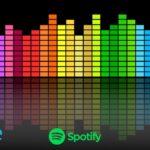Classifiche Settimana 42, le Top Ten Earone, Fimi e Spotify