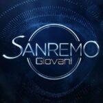 """Sanremo Giovani 2021, i primi dati. Amadeus: """"E' un nuovo inizio"""""""