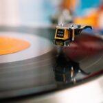 Amazon Vinyl Week: via alla sesta edizione della settimana dedicata al vinile