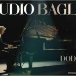 Claudio Baglioni Dodici Note Solo: 50 date nei Teatri Lirici e di tradizione più prestigiosi
