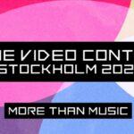 OGAE Video Contest 2021: svelati i nomi dei 24 partecipanti
