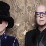 Pet Shop Boys, il tour al via da Milano! E' caccia ai biglietti!