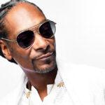 """Snoop Dogg festeggia 50 anni con il nuovo singolo """"Big Subwoofer"""" dal nuovo album """"The Algorithm"""""""