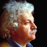 Bruno Lauzi, ricordando le sue canzoni più belle